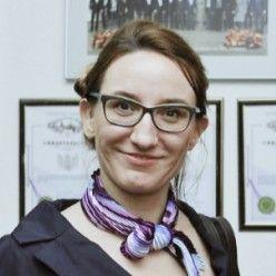 Софья Юрьевна Филиппова